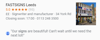 fastsigns-leeds-my-business-listing-reviews